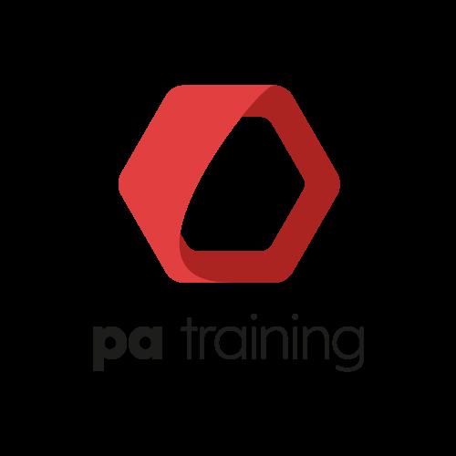 PA Training