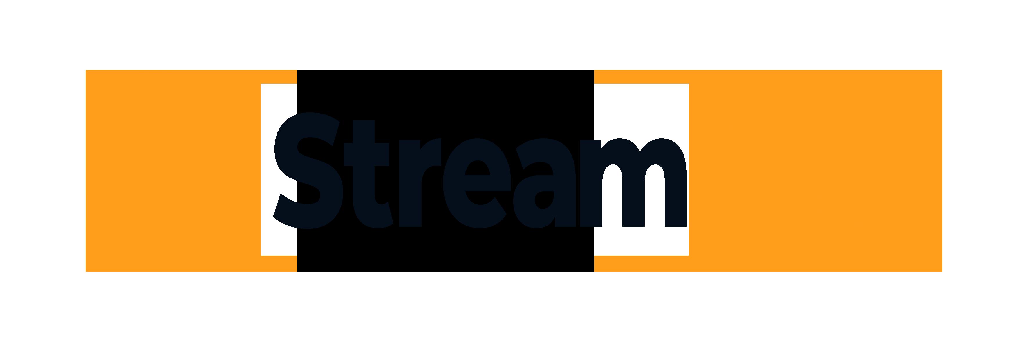 StreamAMG