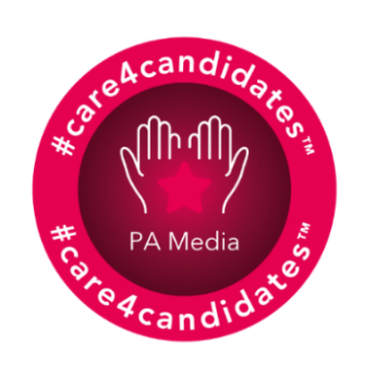 Care4Candidates Charter